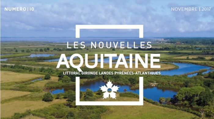 Les_nouvelles_aquitaine_numero_10