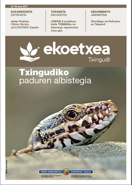 Txingudiko_paduretako_albistegia_64