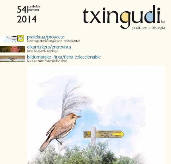Txingudiko_paduren_albistegia_54