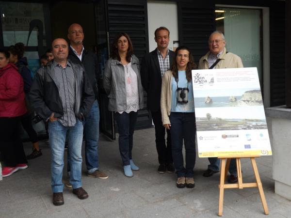 Jornada_sobre_experiencias_de_educacian_ambiental_en_los_humedales_de_la_red_ramsar