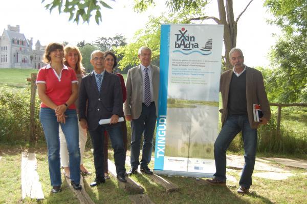 El_proyecto_txinbadia_impulsa_mejoras_ambientales_a_ambos_lados_del_bidasoa
