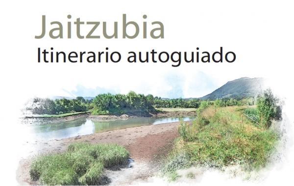 Jaitzubia_ibilbide_autoguidatua