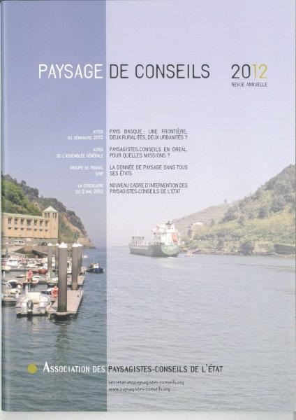 Actes_saminaire_national_architectes_paysagistes_conseil_detat_2013