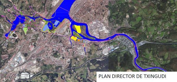 Txingudiko_plan_zuzentzailea