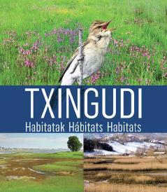 Txingudi__habitatak
